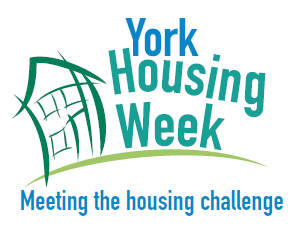York Housing Week