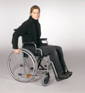 disabled_woman_300